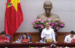 Thủ tướng: Hội Chữ thập đỏ cần đề xuất cơ chế, chính sách nhằm nâng cao vai trò của Hội
