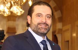Lebanon yêu cầu Saudi Arabia giải thích vụ việc Thủ tướng Hariri