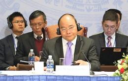 """""""Quan hệ hữu nghị truyền thống và Đối tác chiến lược toàn diện Việt - Nga phát triển ngày càng tốt đẹp"""""""
