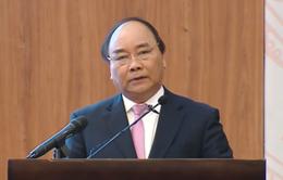 Thủ tướng gợi mở nhiều giải pháp phát triển Tây Nguyên