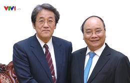 Thủ tướng Nguyễn Xuân Phúc chuẩn bị thăm, làm việc tại Nhật Bản
