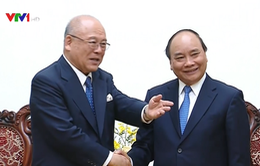 Tạo điều kiện thuận lợi cho các doanh nghiệp công nghệ cao Nhật Bản tại Việt Nam