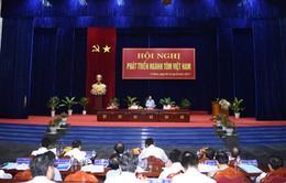 Thủ tướng: Năm 2025 xuất khẩu tôm Việt Nam phải đạt 10 tỷ USD