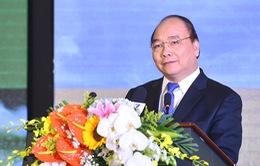 Thủ tướng: Nông nghiệp Việt Nam đang cần tư duy quản trị mới
