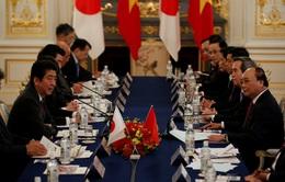 Sẽ có một làn sóng đầu tư mới của Nhật Bản vào Việt Nam