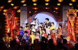 Quảng bá văn hoá Hà Nội qua sự kiện Thu Vọng Nguyệt