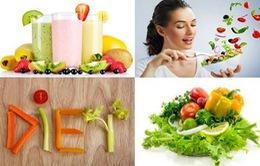 Lợi ích nào với cơ thể khi ăn đủ chất xơ?