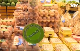 Dự thảo sửa đổi Nghị định 38/2012 về an toàn thực phẩm