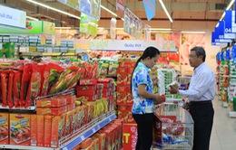 Thực phẩm dinh dưỡng cho người cao tuổi - Thị trường đầy tiềm năng