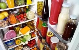 Thói quen đơn giản khiến tăng nguy cơ ngộ độc thực phẩm mùa hè