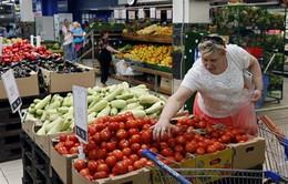 EU trừng phạt các hãng thực phẩm gian dối về chất lượng