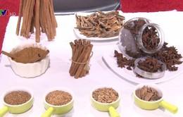 Thực phẩm Việt Nam tiếp cận thị trường Mỹ