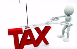 Bộ Tài chính đề xuất xóa nợ thuế cho một số trường hợp