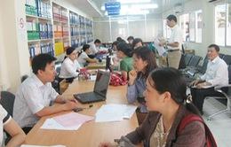 Bộ Công Thương rà soát thủ tục hành chính, điều kiện kinh doanh