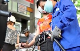 Bộ Tài chính: Vẫn áp dụng mức thuế bảo vệ môi trường đối với xăng là 3.000 đồng/lít