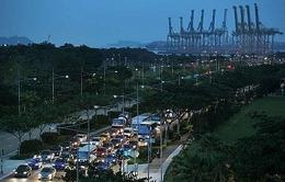Singapore - Quốc gia đầu tiên ở Đông Nam Á đánh thuế carbon