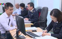 Doanh nghiệp đề nghị chính sách thuế và hải quan phải thống nhất
