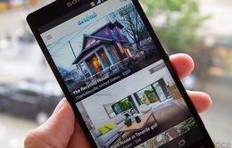 Airbnb - Dịch vụ khách sạn chia sẻ nở rộ tại Việt Nam
