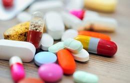 Sửa đổi quy định để giảm giá thuốc