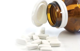 Thuốc giảm đau và ma túy quá liều làm hàng nghìn gia đình Mỹ tan nát