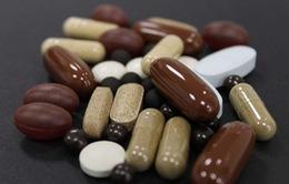 Trung Quốc triệt phá nhiều đường dây lừa đảo bán sản phẩm chăm sóc sức khỏe