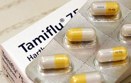 Thuốc cảm cúm có thể không gây hại cho thai nhi
