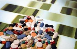 Mỹ kêu gọi loại bỏ thuốc giảm đau Opana ER
