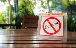 Phát động Tuần lễ quốc gia không thuốc lá 2017