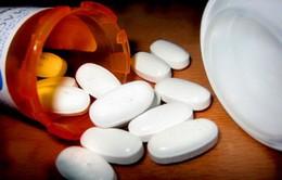 Thái Lan chống chọi với chủng virus sốt rét kháng thuốc mới