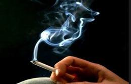 Nga đẩy mạnh tuyên truyền tác hại của thuốc lá