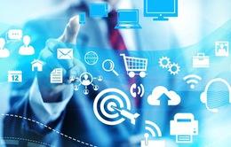 Thêm chương trình hỗ trợ DN xuất khẩu qua thương mại điện tử