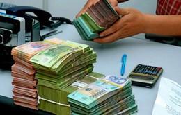 Thưởng Tết cao nhất 1 tỷ đồng, thấp nhất 50.000 đồng