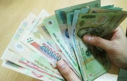 Đà Nẵng: Thưởng Tết cao nhất 300 triệu đồng, thấp nhất 500.000 đồng