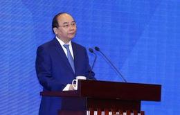 Thủ tướng Nguyễn Xuân Phúc: Thiếu lòng tin, mọi kế hoạch hợp tác sẽ không thành