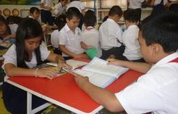 Nỗ lực phá vỡ khuôn mẫu và định kiến trong giáo dục