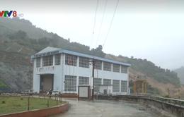 Quảng Ngãi yêu cầu thủy điện Đăkđrinh bồi thường cho dân