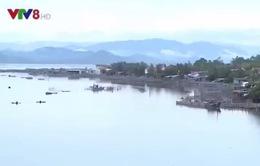 Thừa Thiên Huế chấm dứt đời sống lênh đênh sông nước của hơn 2600 hộ dân