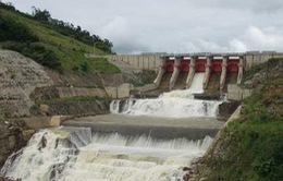 Thủ tướng yêu cầu tiếp tục rà soát quy hoạch thủy điện tại Tây Nguyên