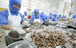 Kiểm soát chất lượng thủy sản xuất khẩu sang Nhật Bản