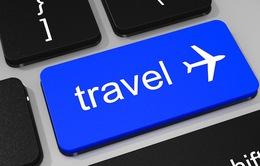 Săn vé máy bay giá rẻ - Những lỗ hổng trong hệ thống đặt giá vé