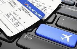 Giá vé máy bay được các hãng hàng không tính như thế nào?