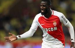 Chelsea đón sao Monaco, Man Utd sẵn sàng rước Matic