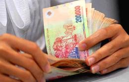 Hôm nay (1/1), chính sách tiền lương tối thiểu vùng mới có hiệu lực