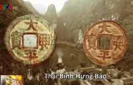 Lịch sử tiền tệ Việt Nam qua các thời kỳ