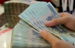 Tăng trưởng tín dụng 4 tháng đầu năm đạt cao nhất trong 6 năm