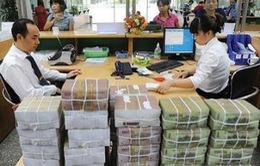 Thủ tướng ký QĐ ban hành hạn mức tiền bảo hiểm