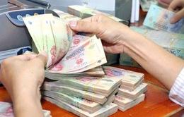 Lừa đảo liên kết xây dựng dự án, chiếm đoạt hơn 53 tỷ đồng