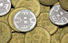 Rủi ro bong bóng thị trường tiền ảo Bitcoin trên toàn cầu