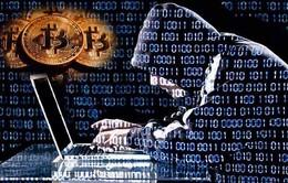 Nhiều sàn giao dịch Bitcoin lớn bị tấn công