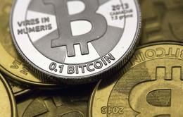 Tiền điện tử - Hàng hóa hay tiền tệ?